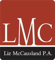 Orlando Law Office of Liz McCausland P.A.